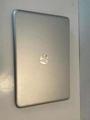 Hp Envy 15 Notebook image 1