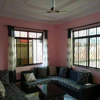 House for sale at Mbagala chamanzi image 2