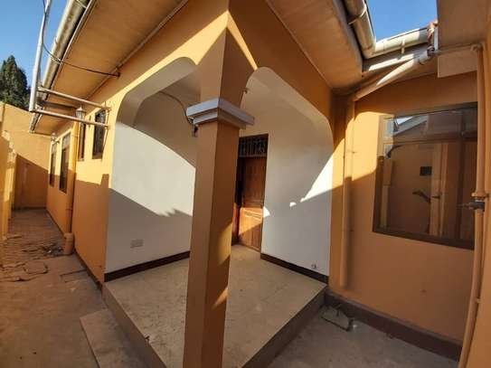 6 bedroom house for rent suitable for OFFICE image 11
