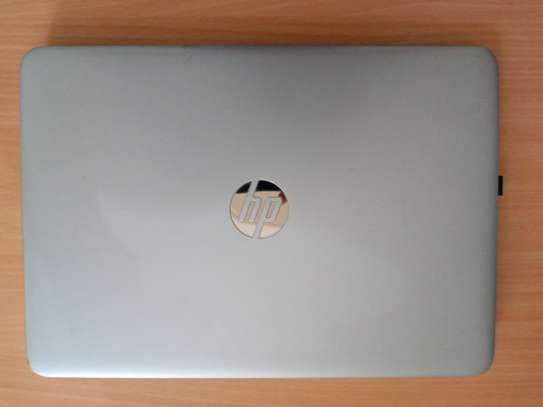 OFFER FOR Hp elitebook 840g3 slim laptop