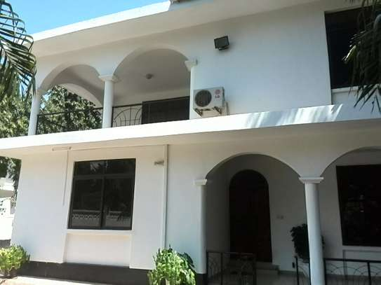 4bed house for sale at kawe $5500000 image 11