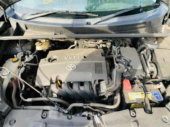 2007 Toyota Rumion image 6