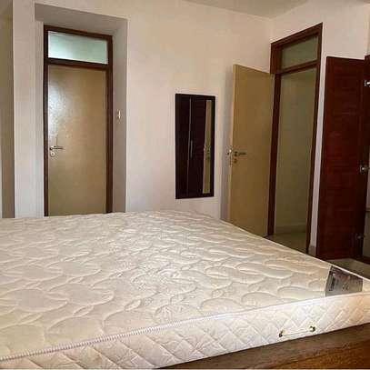 APARTMENT FOR RENT FULLY FURNISHED image 3