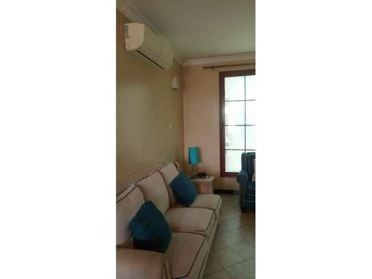 2 bed room apartment for rent tsh 800000 at mbezi beach image 12
