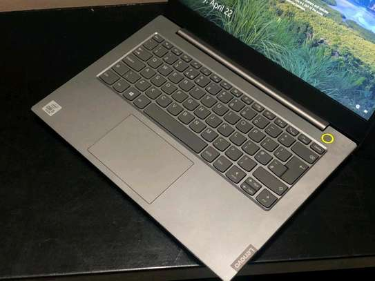 LENOVO THINKBOOK PC COMPUTER LAPTOP image 8