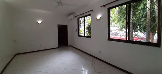 4 Bedrooms House For Ret Masaki image 14