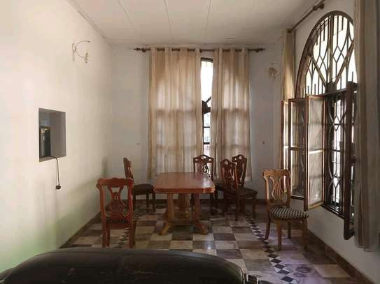 VILLA APARTMENT FOR RENT ( FULLY FURNISHED) image 6