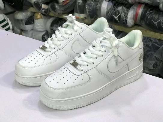 Air force  Size::40-43 #