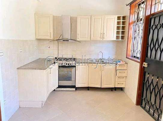 2 BDRM APPARTMENTS AT MBEZI BEACH image 6
