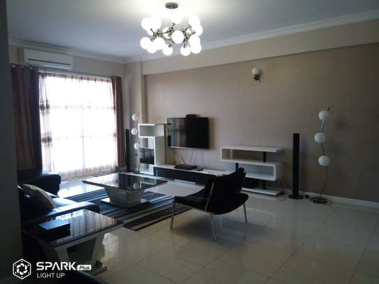 3 Bdrm Luxury Apartment in Oysterbay image 3