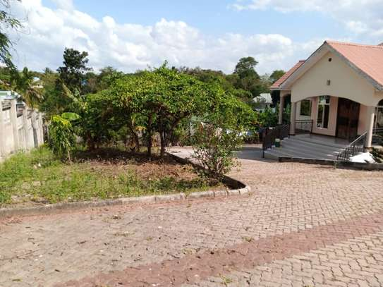 5 bed room house for sale at mbezi uruguluni image 11