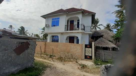 House for sell image 1