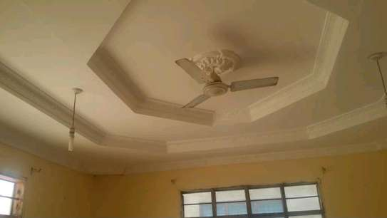 Rent Our Kigamboni House Cheap Price image 2