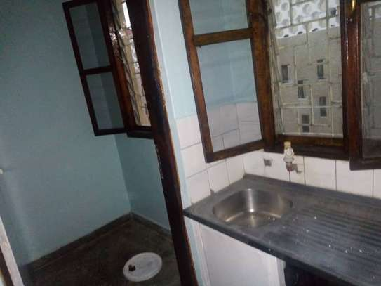 2 bed room house for rent at sinza kwa remmy image 5