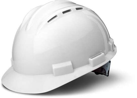 safety Helmet image 1