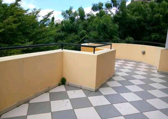 a 5bedrooms  BUNGALOW in  MASAKI is now available for SALE  with a clean documents image 3
