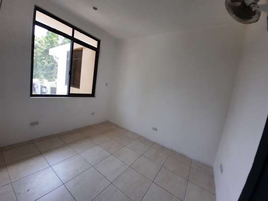 2 BEDROOMS APARTMENT FOR RENT image 9