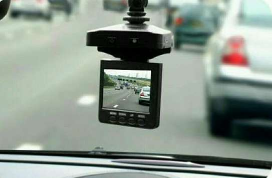 HD Car Dash Cams. image 5
