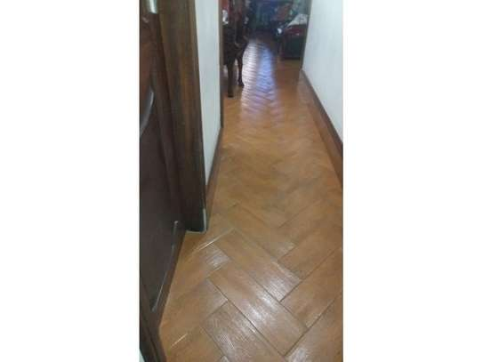 2 bed room house fully ferniture for rent at msasani image 7