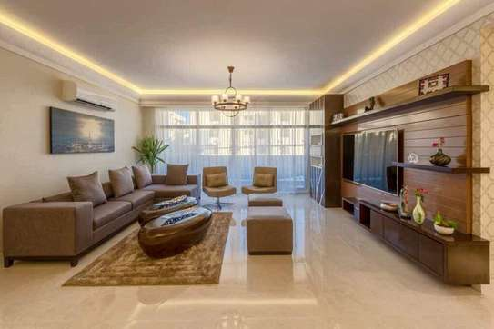 4 Bdrm  Apartment in Oysterbay image 6