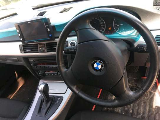 2006 BMW 3 Series image 3