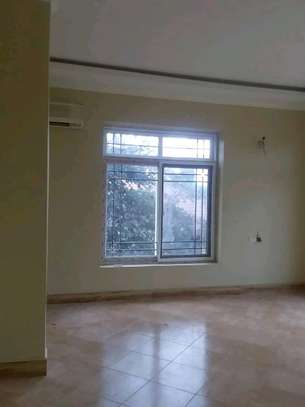 4 Bdrm House for Rent in kunduch Beach. image 5