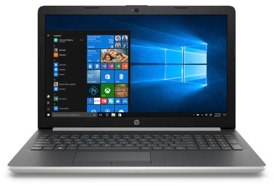 HP CORE i7 LAPTOP image 2
