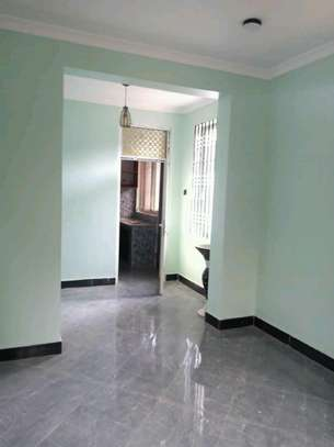 New Apartment for Rent at Mbezi Beach image 8