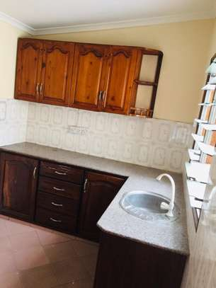 3 bed room apartment for rent at magomeni kagera image 5