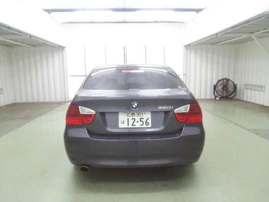 2006 BMW 3 Series image 9