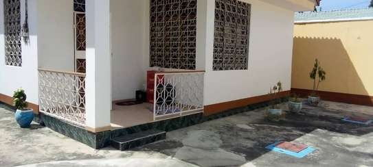 4 bed room house for rent at mikocheni jjhh image 8