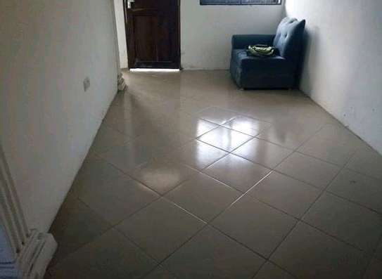 APARTMENT FOR RENT - SINZA image 3