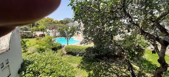 3 Bedroom Spacious Apartment For  Re t in Oysterbay image 13