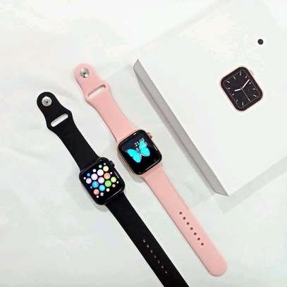 Smart watch image 1