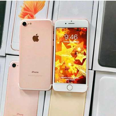 iPhone 6+, 32gb
