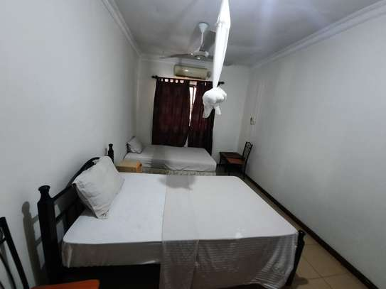 2 BEDROOMS  FOR RENT image 2
