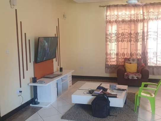 4 bed room house for rent at ununio image 7