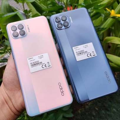 Oppo A93 image 3