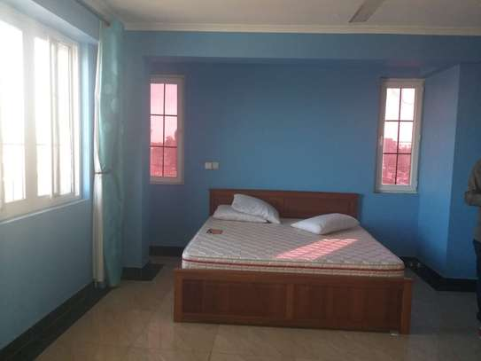 1 Bedroom Furnished at Kinondoni image 3