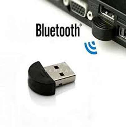 USB BLUETOOTH DONGLE image 3