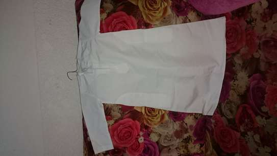kanzu for kids used from dubai