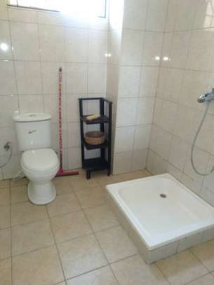 3 bed room apartment for rent  at kinondoni studio image 8