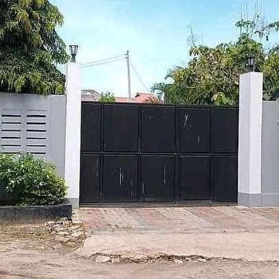 House for rent(stand alone)