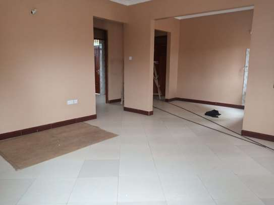 3 bed room house for rent at bunju b mazingila image 4