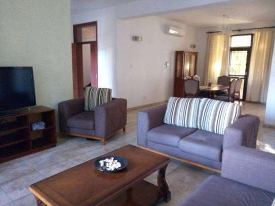 3bed apartment for sale at masaki $180000 image 4