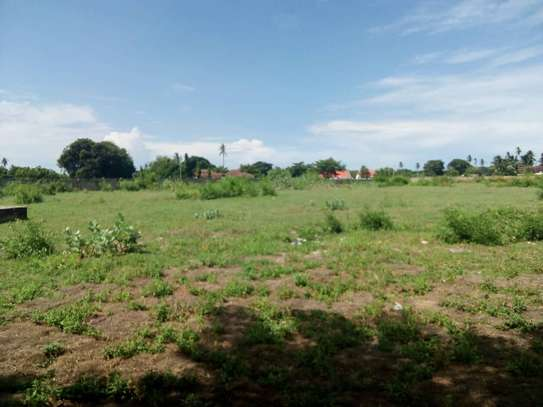 plot for sale at ununio with 4 acres image 1