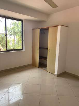 3 bed room house for sale at mbezi beach image 6