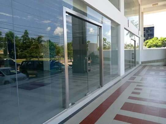 40-3,000 SQM Executive & Modern Office / Commercial Spaces off Oysterbay Kinondoni image 1