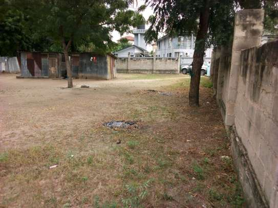 plot 2000sqm at mbezi beach tsh 200milion image 4