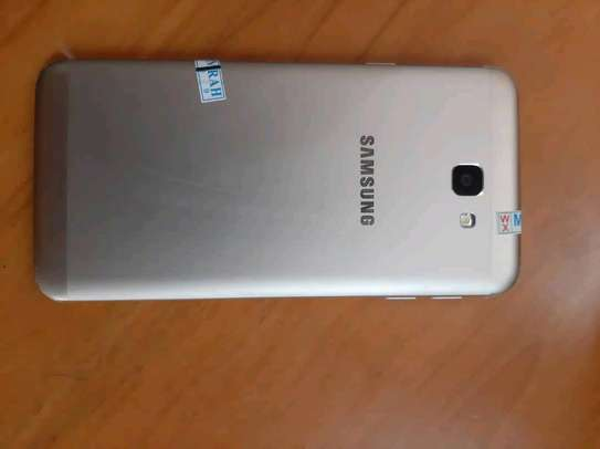 New Galaxy J5 prime image 2
